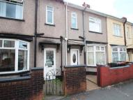 3 bed home to rent in Balmoral Road, Newport,