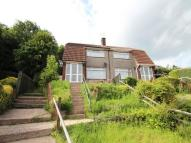3 bedroom property to rent in Glanwern Grove, Newport,