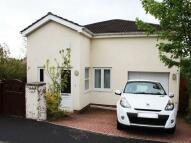 1 bed property in Penylan Close, Bassaleg...