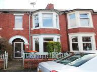 Broadwalk Terraced property to rent