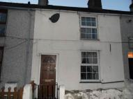 3 bedroom home to rent in Felinheli, ,