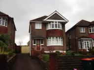 Detached home to rent in Pillmawr Road, Malpas...