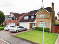 4 bed home to rent in Priory Way Langstone...