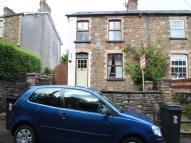 Cottage to rent in Pentre Poeth Road...