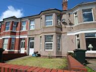 House Share in Bassaleg Road, Newport,