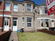 Bassaleg Road House Share