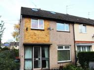 4 bed house in Livale Court, Bettws, ,