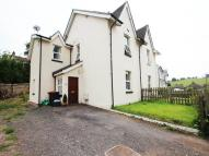 4 bedroom Detached house to rent in Pentre Tai Road...