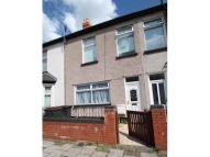 3 bed house to rent in Walsall Street, Newport...