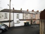 2 bed property to rent in Upper Power Street...