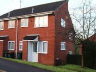 1 bedroom house in Parkwood Drive, Bassaleg...