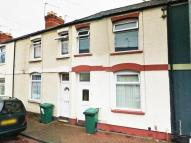 House Share in Agincourt Street...