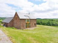 Trellech Grange property