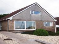 4 bed Detached home to rent in Cotswold Way, Risca,