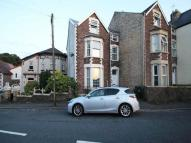House Share in Woodland Road, Beechwood...
