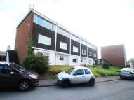 2 bedroom Flat to rent in Allt Yr Yn Crescent...