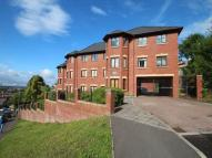 2 bedroom Flat in Penylan Court...