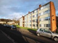Mountbatten Close house to rent