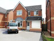 4 bed home to rent in Viscount Evan Drive, ,