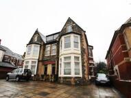 Flat to rent in Brynhyfryd Road, Newport,