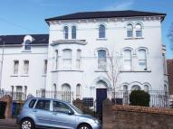 1 bedroom home to rent in Clytha Square, Newport,