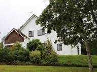 4 bedroom home to rent in Clearview, Shirenewton,