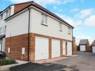 2 bed property to rent in Lysaght Avenue...