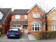 4 bed property to rent in Daffodil Lane...