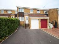3 bedroom property to rent in Mountside Risca, Newport,