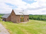 5 bed property to rent in Trellech Grange...