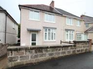 3 bed Detached home in Gaer Park Road, Newport,