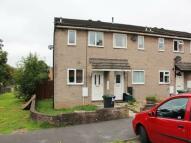 2 bedroom Detached property in Waltwood Park Drive...