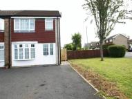 Detached property to rent in Ruskin Avenue...