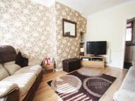 3 bedroom home in Maesglas Road, Newport,