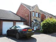 3 bedroom house to rent in White Avenue...