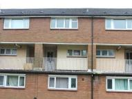 Flat to rent in Essex Court, Caerleon...