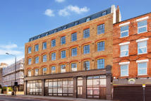 2 bed Apartment to rent in Fortess Road, London, NW5