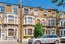 Maisonette for sale in Bardolph Road, London, N7