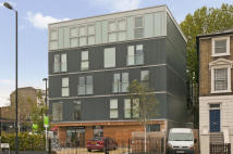 2 bedroom Apartment in Camden Road, Camden...