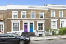 3 bedroom Terraced home to rent in Allcroft Road, London...