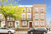 4 bed Terraced home in Malden Road, London, NW5