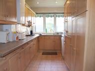 4 bed semi detached house in Limesdale Gardens...