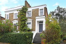 Apartment for sale in Rochester Road, Camden...