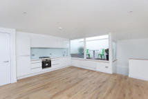 Apartment for sale in Malden Road, London, NW5