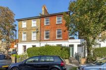 2 bedroom Maisonette for sale in Falkland Road, London...