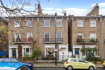 5 bed semi detached house for sale in Patshull Road, London...