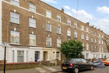 2 bed Maisonette for sale in Falkland Road, London...