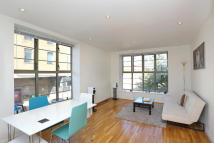 Apartment to rent in Bayham Street, London...