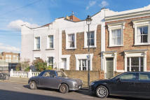 property to rent in Hadley Street, London, NW1