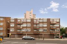 1 bedroom Flat in Malden Road, London, NW5